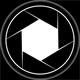 Arnaud PINCEMIN – Photography Mobile Logo