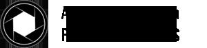 Arnaud PINCEMIN – Photography Logo